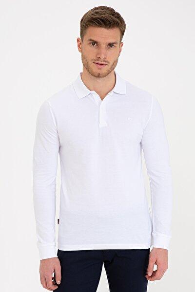 Erkek Sweatshirt G021gl082.000.1100692