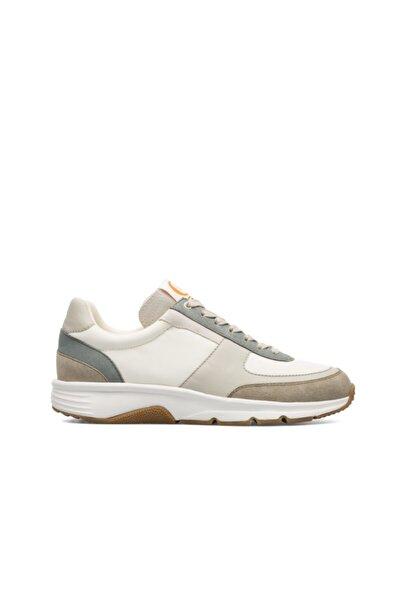 Kadın Asia Ayakkabı K201161-007