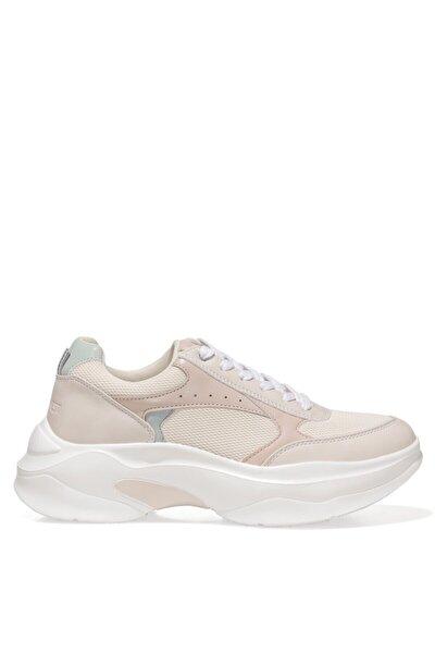 Kadın Nude Broınna 1fx Sneaker Ayakkabı