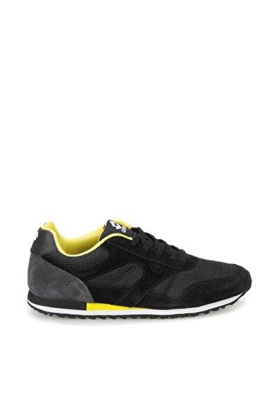 Ethan Siyah K GRI Erkek Ayakkabı 100389218