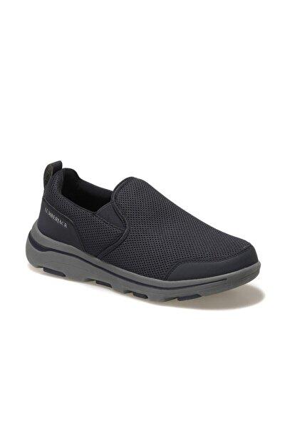 Padren Memory Foam Yeni Sezon Yazlık Erkek Spor Ayakkabı