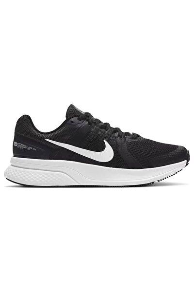 Run Swift 2 Koşu Ayakkabısı Cu3528-004