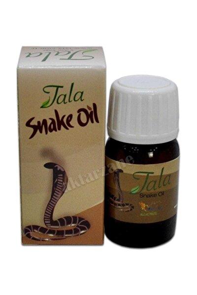 Snake Oil 20cc