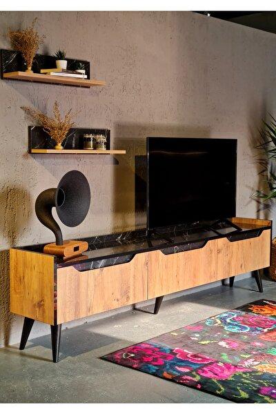 Marble Tv Ünitesi 180