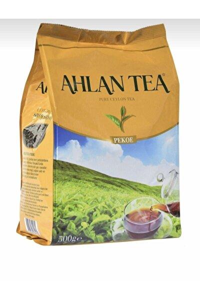 Pekoe Seylan Çayı 500 gr