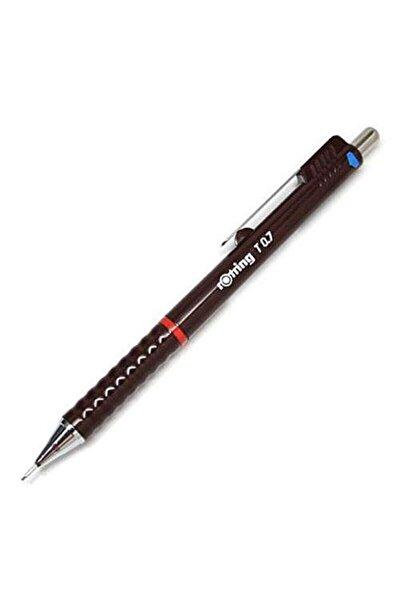 Mekanik Kalem Nostaji (eski) Kasa 0,7
