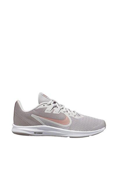 Aq7486-008 Downshıfter 9 Kadın Koşu Ayakkabısı