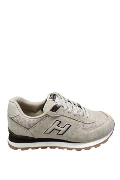 Günlük Spor Ayakkabı