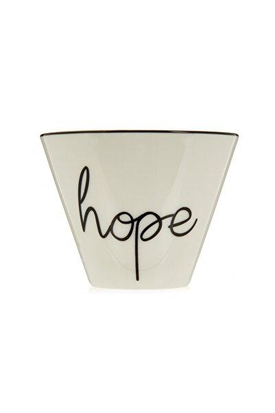 Lfh Hope Çerezlik -10 Cm