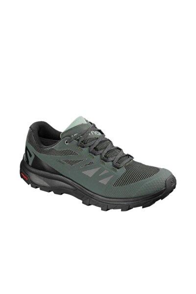 Outline Gtx® Trekking Erkek Ayakkabı L40477100