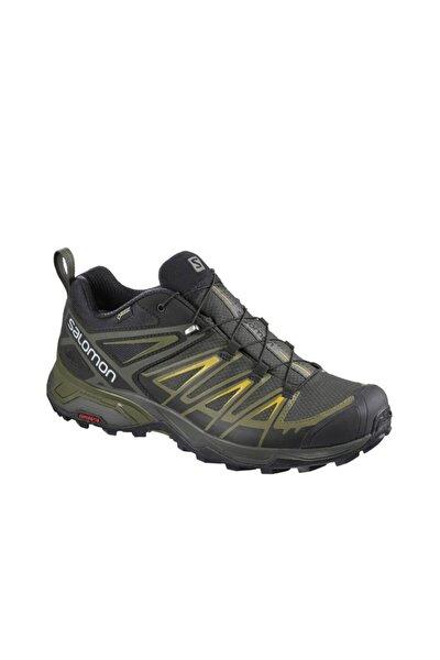 X Ultra 3 GTX Gore-Tex Su Geçirmez Erkek Ayakkabı L402422