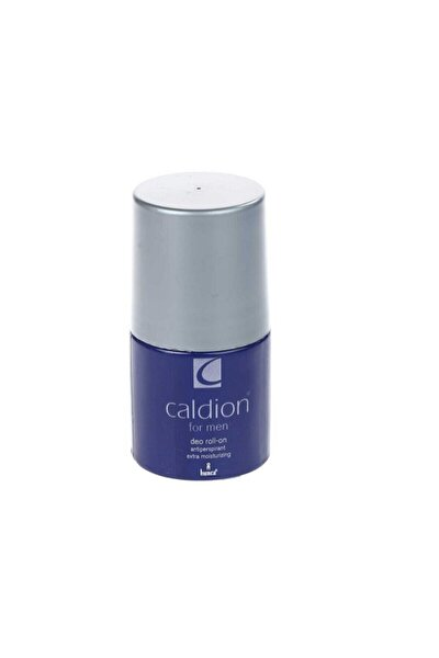 Erkek Roll-on 50ml.