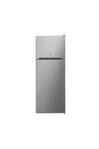 SC47001 G Statik Buzdolabı