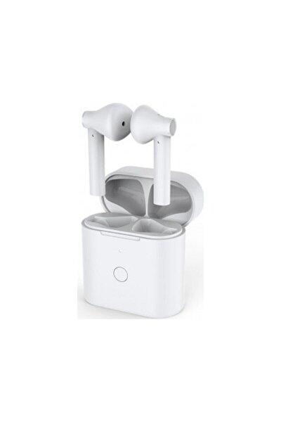 T7 Tws Bluetooth Kulaklık - Beyaz