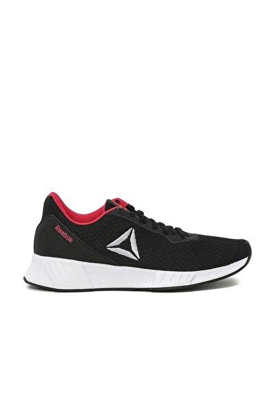 LITE PLUS Siyah Kadın Sneaker Ayakkabı 100575572