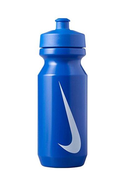 Suluk - Big Mouth Bottle 2.0 22 Oz - N.000.0042.408.22