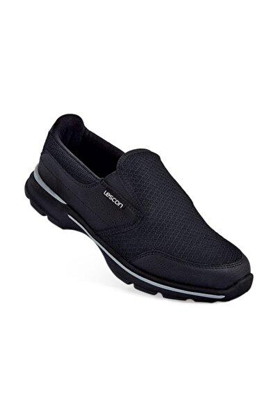 Kadın Outdoor Ayakkabı - 17yau004650g