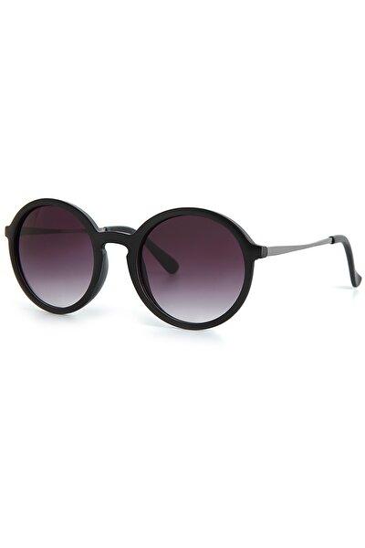 Kadın Güneş Gözlüğü Apsg000800