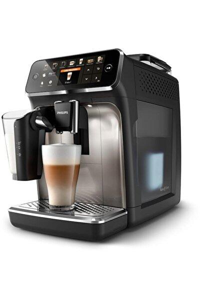 Ep5447/90 Tam Otomatik Kahve Ve Espresso Makinesi