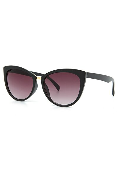 Kadın Güneş Gözlüğü Apss049801