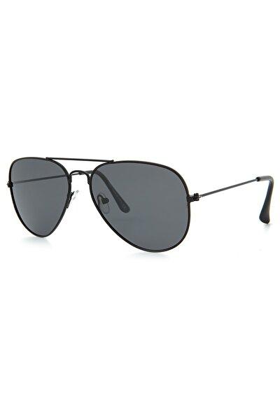 Unisex Güneş Gözlüğü Apss050300