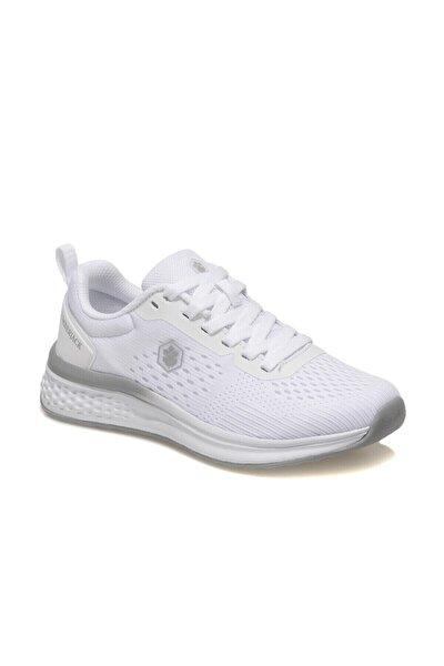 ASH WMN Beyaz Kadın Koşu Ayakkabısı 100587114