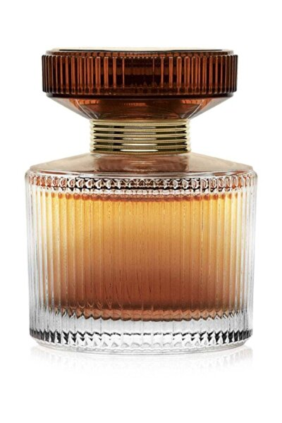 Amber Elixir Edp 50 ml Kadın Parfümü