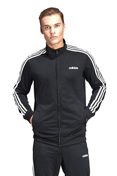 Erkek Sweatshirt - E 3s Tt Tric - Dq3070
