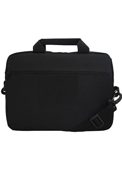 """Hd3019 Standart 15.6"""" Laptop Taşıma Çantası Askılıklı"""