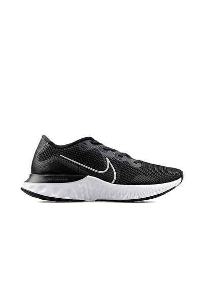 Renew Running Erkek Spor Ayakkabı Ck6357-002