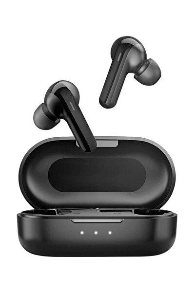 GT3 Bluetooth Kulaklık