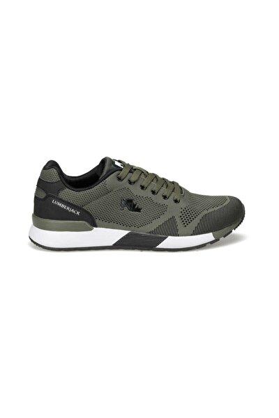 VENDOR 9PR Haki Erkek Sneaker Ayakkabı 100416554