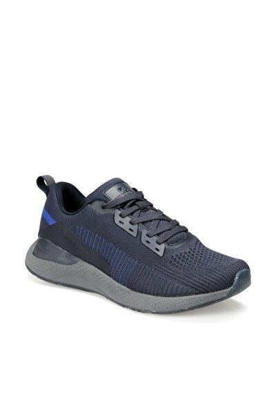 PORTUGAL 9PR Lacivert Erkek Koşu Ayakkabısı 100406619