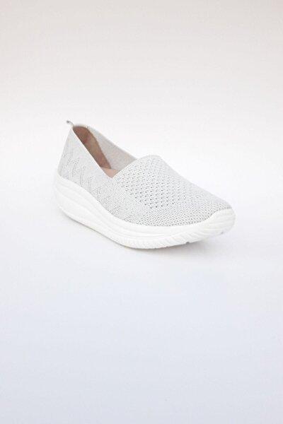 Kadın Anatomik Ayakkabı