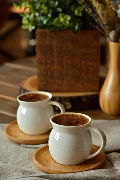 Torby – 2 Kişilik Kahve Fincan Takımı