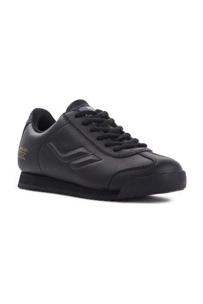 Winner-2 Erkek Yürüyüş Ve Snekars Ayakkabı