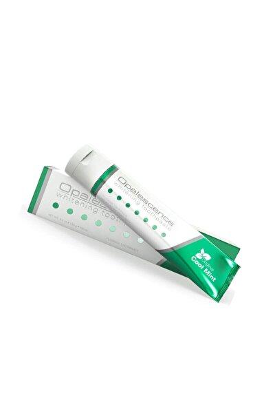 Whitening Toothpaste 133 Gr