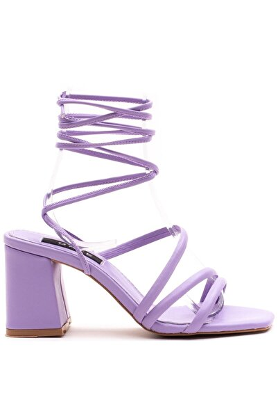 Carisa Kadın Günlük Sandalet Ayakkabı