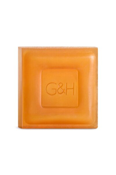 Cilt Sabunu - G&h Nourısh +(250gr/3bar)