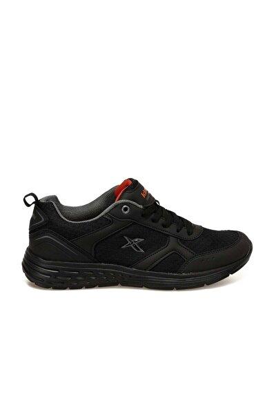 APEX 1FX Siyah Erkek Koşu Ayakkabısı 100781908