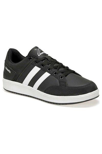 KORT M 9PR Siyah Erkek Sneaker Ayakkabı 100430251