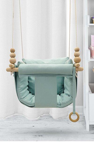 Mint Dream Swing