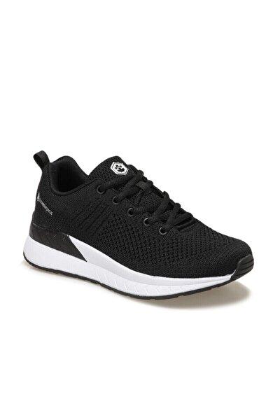 CONNECT WMN 1FX Siyah Kadın Koşu Ayakkabısı 100782545