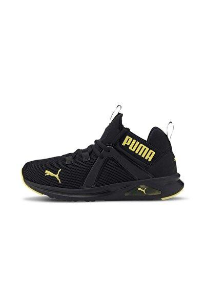 Enzo 2 Weave Sneaker