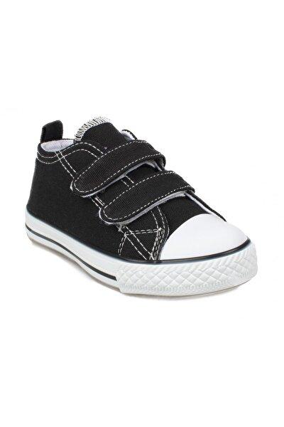 Çocuk Işıklı Spor Ayakkabı