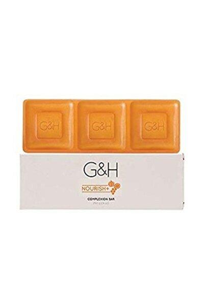 G&h Nourish Ballı Cilt Sabunu