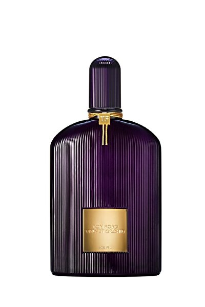 Velvet Orchid Edp 50 ml Kadın Parfüm 888066023948