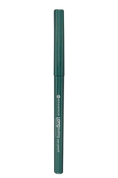 Göz Kalemi - Longlasting Eye Pencil    12 4250338465781