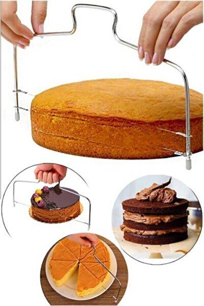 Pasta,kek Kesme Ve Dilimleme Aparatı 42652521421