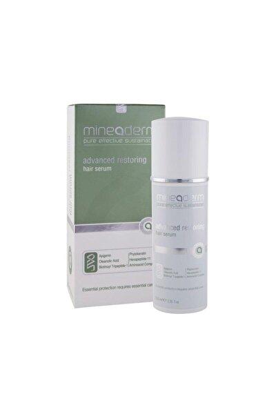 Mıneaderm Advanced Restoring Hair Serum 100 ml